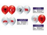 Atatürk Baskılı