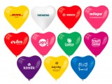 Kalpli Balon