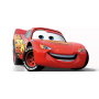 Cars Doğum Günü (7)