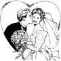 Düğün Davetiyesi (0)