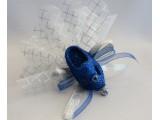 Mavi Pabuç