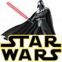 Star Wars Doğum Günü (0)