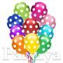 Puantiyeli Balonlar (17)