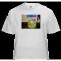 Fotoğraflı Süblimasyon  T-shirt