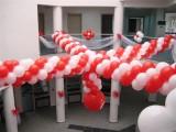 Dekorasyon  Balon Süsleme